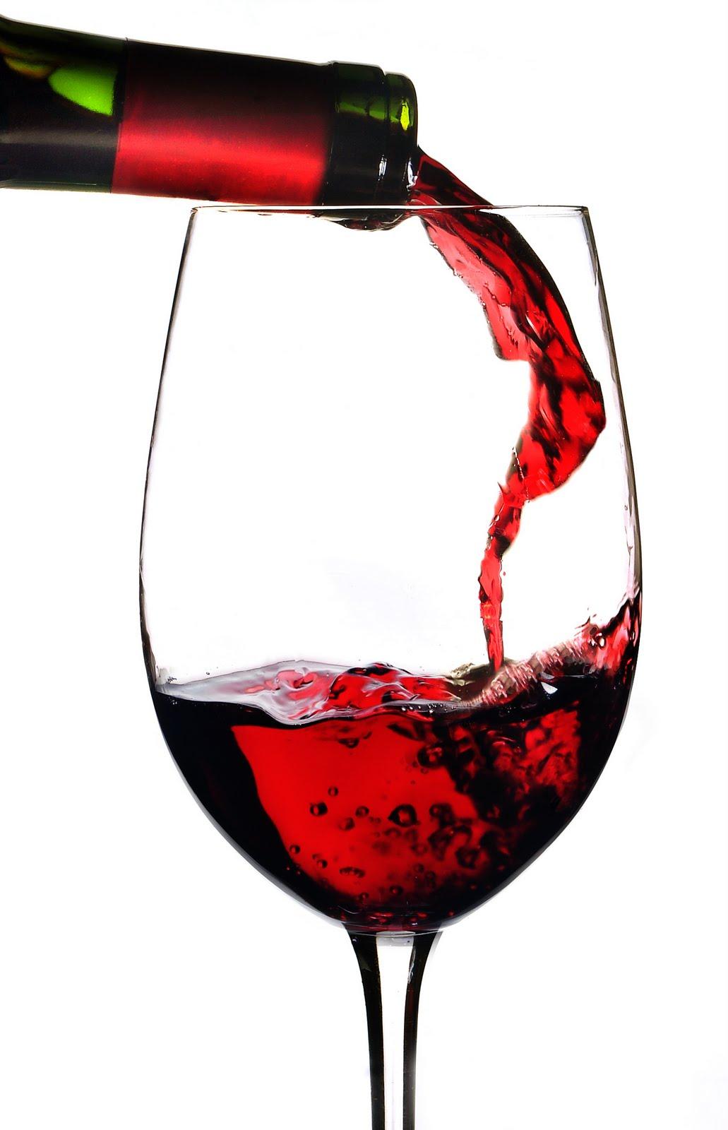 Aseguran una copa de vino equivale a una hora de ejercicio for Copa vino tinto