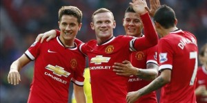 Manchester-United-Squawka-700x476-700x350