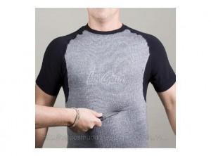 Camisetas-anti-pualada-contra-atraco-20130508061027